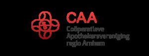 https://apotheken-caa.nl/wp-content/uploads/2020/08/CAA_log_72-dpi-300x114.png